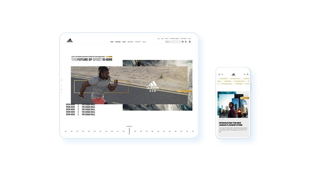 adidas_news_feed_image_w_mobile