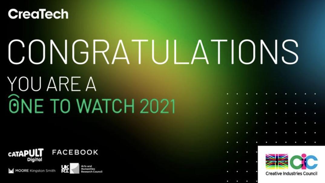congratulations-creotech-2021