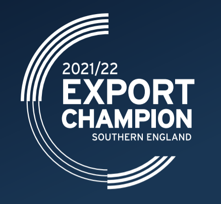 export-champions-2021