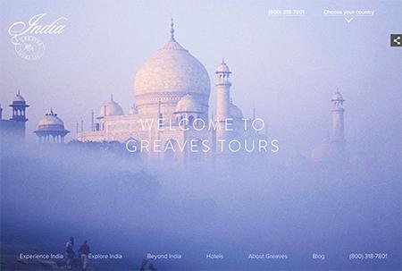 greaves-india-designrush-award-01
