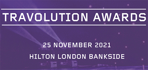 traveloution-awards