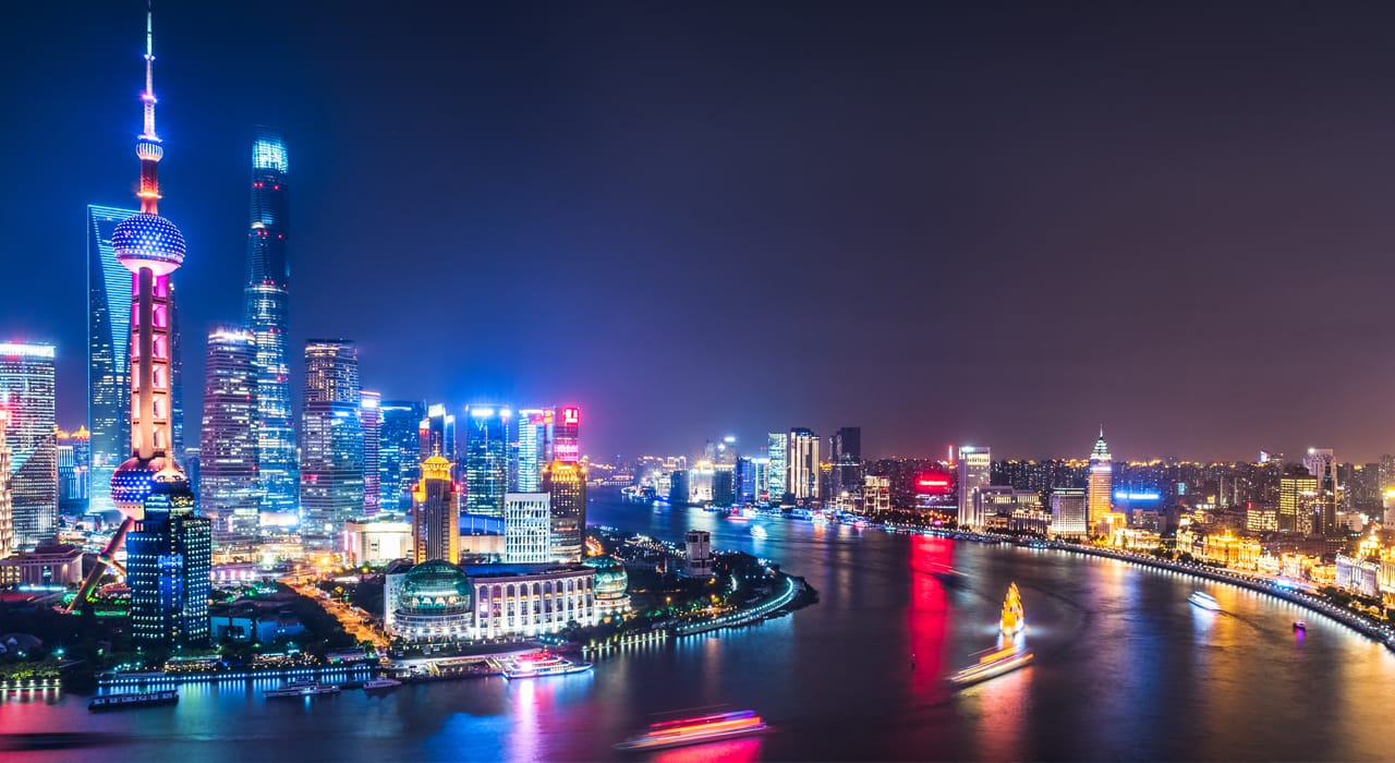 Crowd will speak at the SHIAF advertising conference in Shanghai 2021