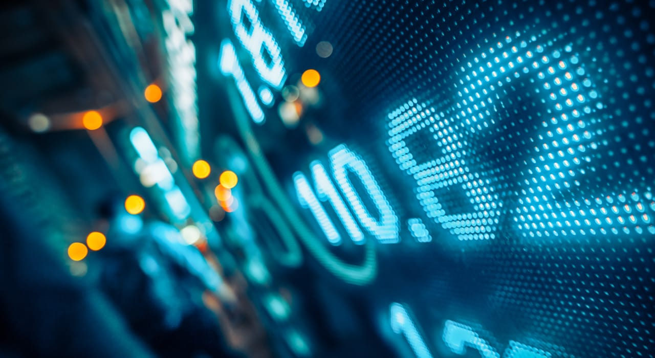 Nasdaq has appointed Crowd to manage its media partnerships across EMEA
